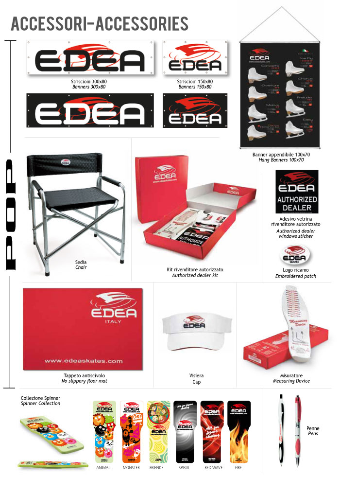 catalogo_ice_Edea-2-18