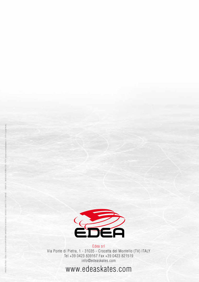 catalogo_ice_Edea-2-20