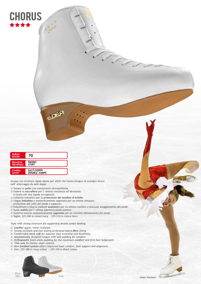 catalogo_ice_Edea-2-8