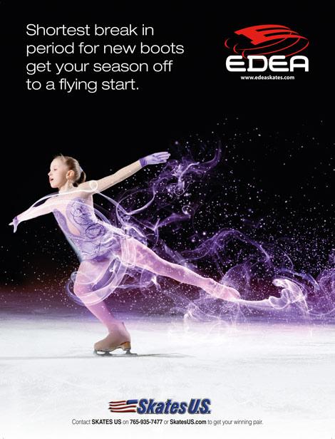 EDEA2014Aug