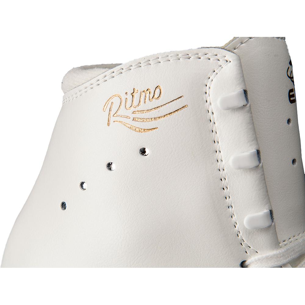 Ritmo1