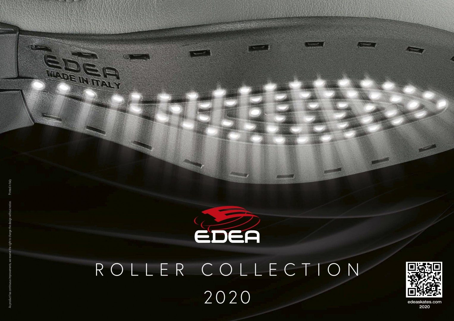 Edea_Roller_Catalogue_October2020p14