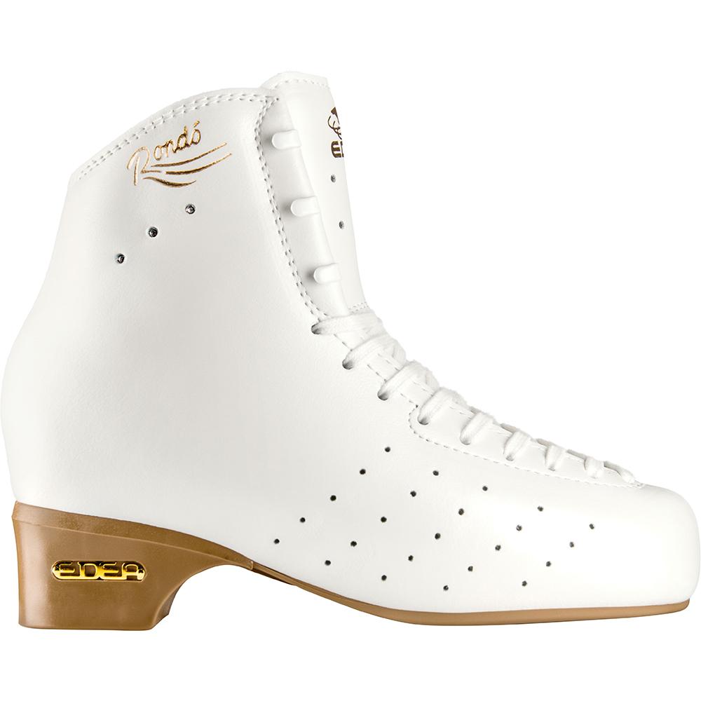 Edea Rondo Rollerskate Boot