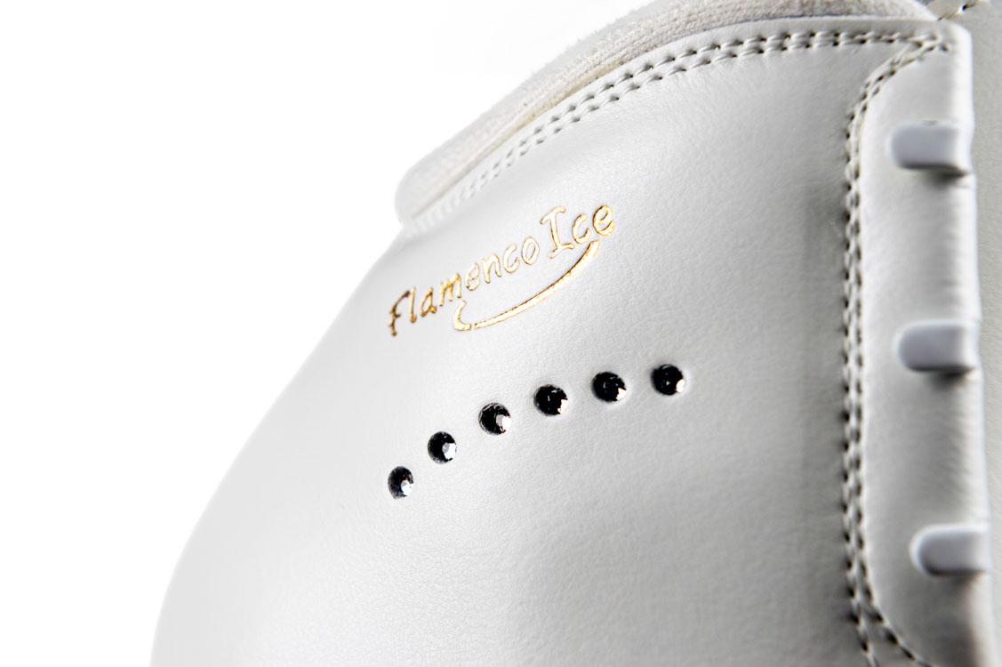 Flameco-Dettagli2