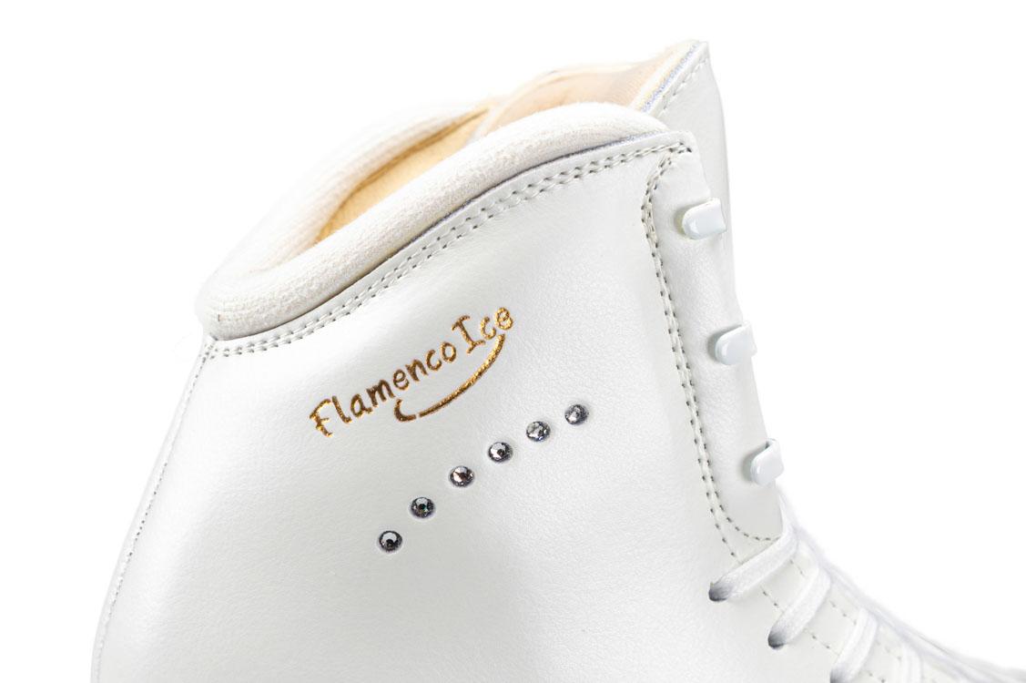 Flameco-Dettagli3