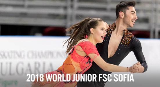 JuniorFSCSofia2018_1