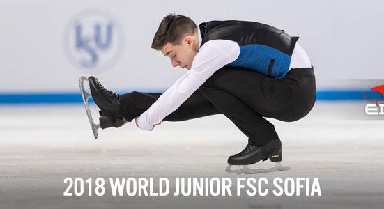JuniorFSCSofia2018_3