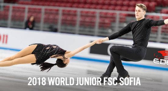 JuniorFSCSofia2018_4