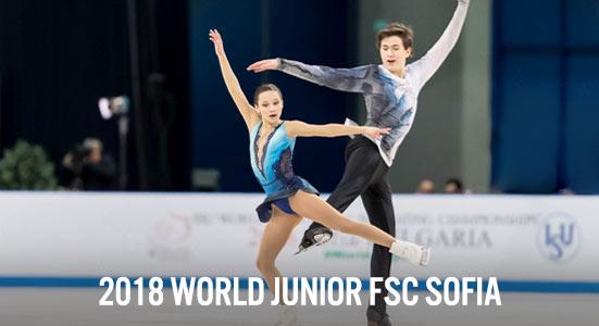 JuniorFSCSofia2018_5