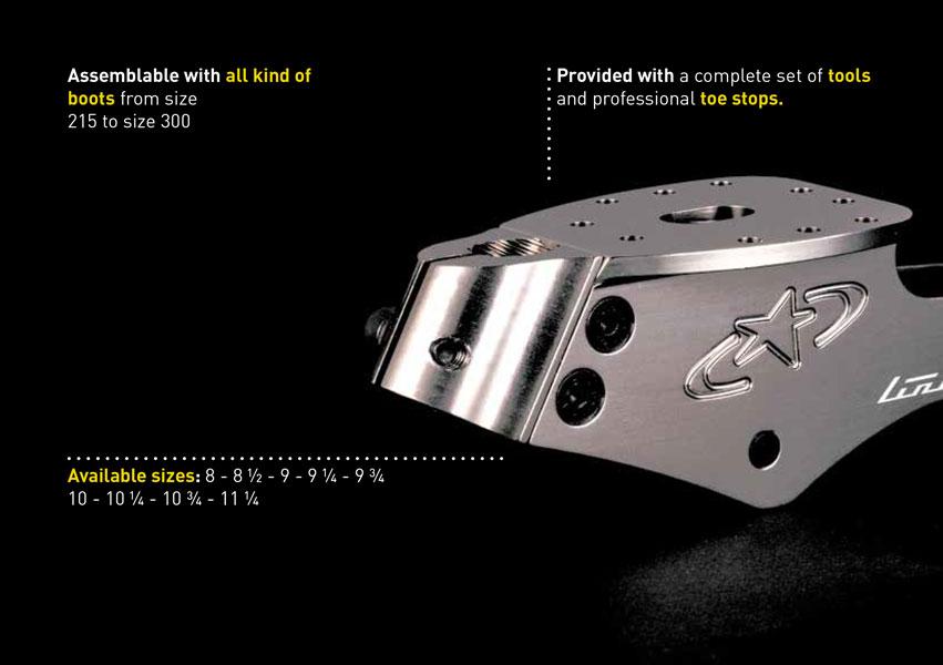 Linea-Brochure-4-851x600
