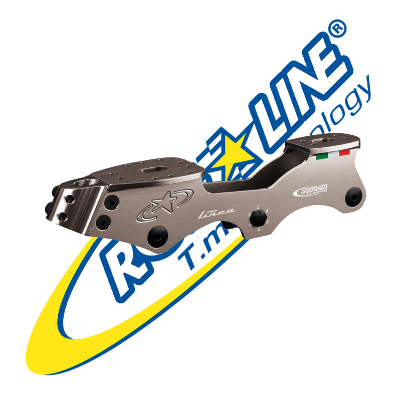 Roll-Line-linea