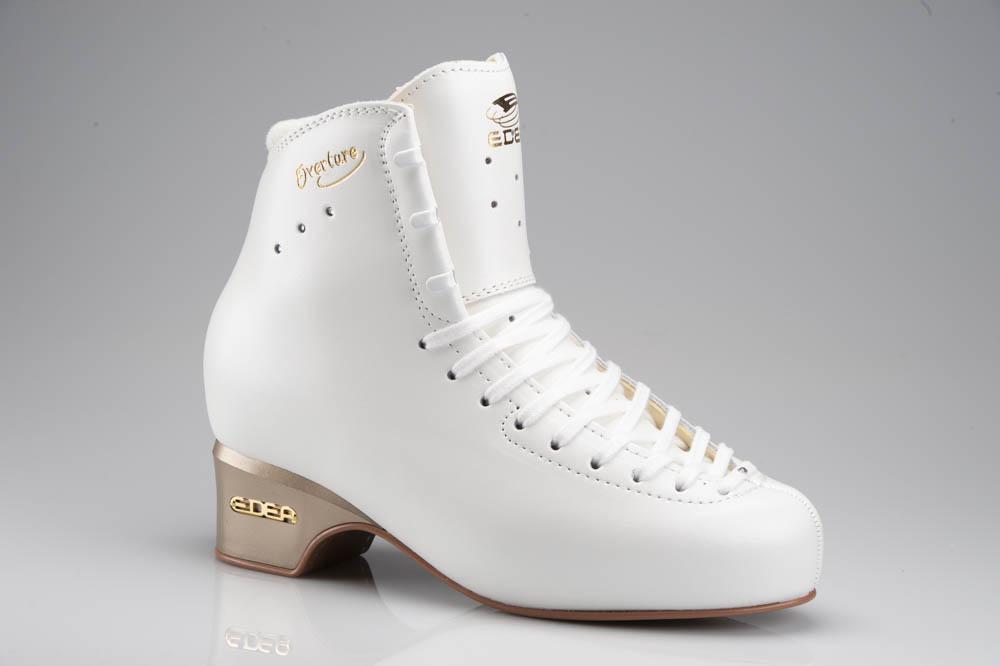 Edea-Boots-256