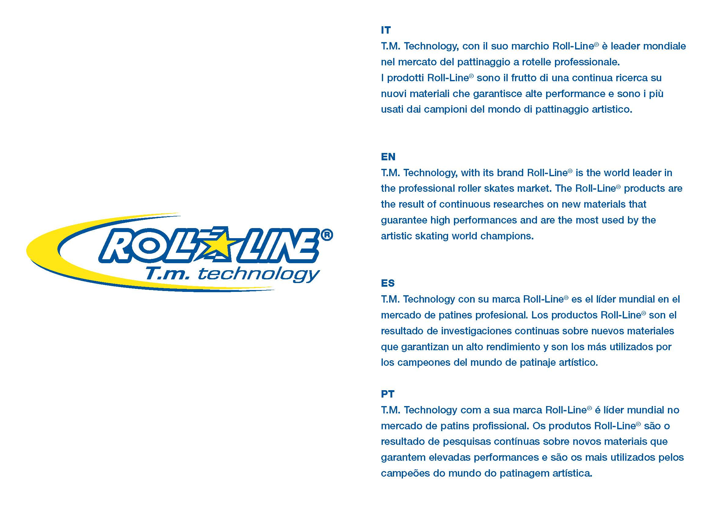ROLL-LINE_Artistic-Skating_Catalog_Page_03