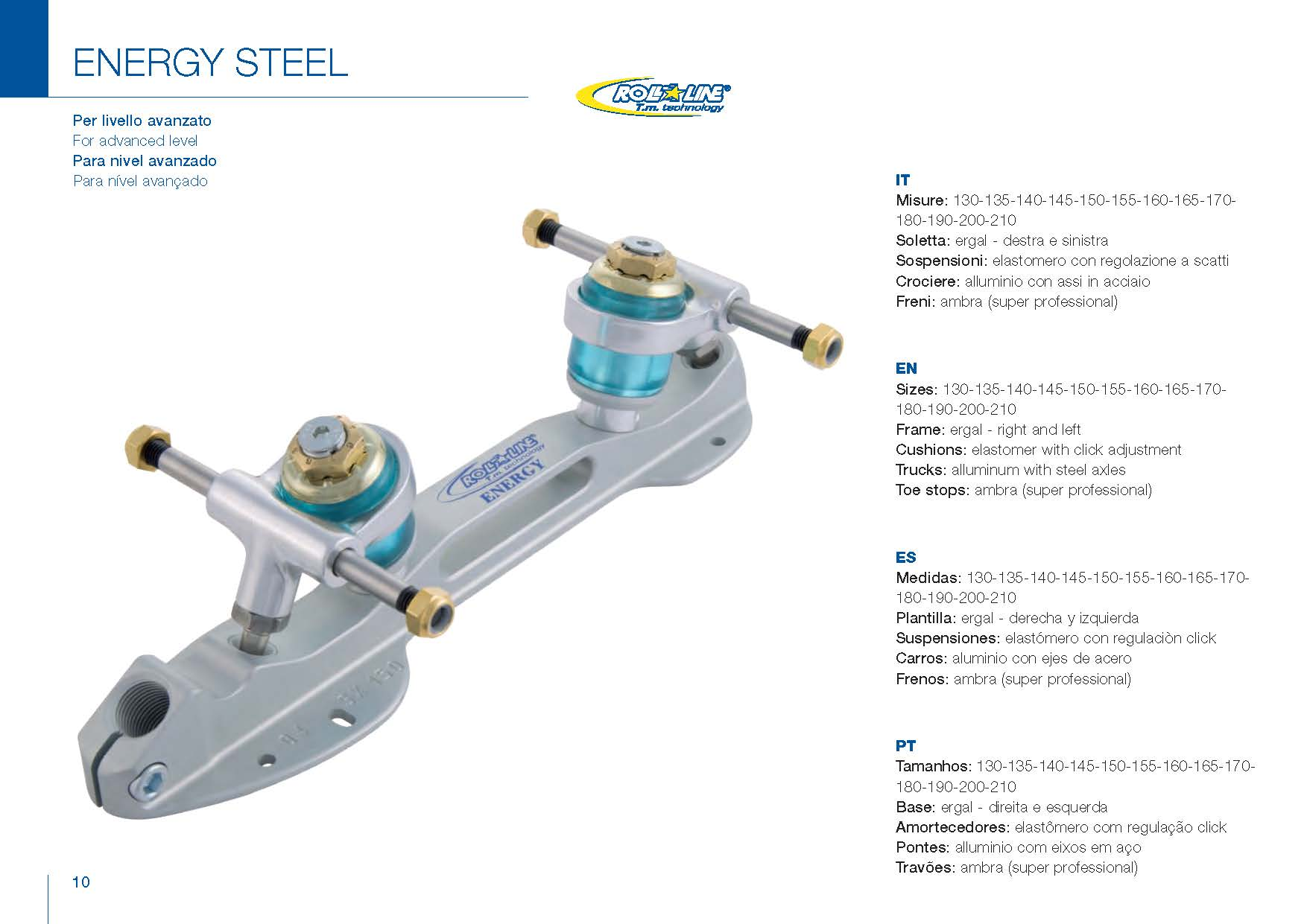 ROLL-LINE_Artistic-Skating_Catalog_Page_10
