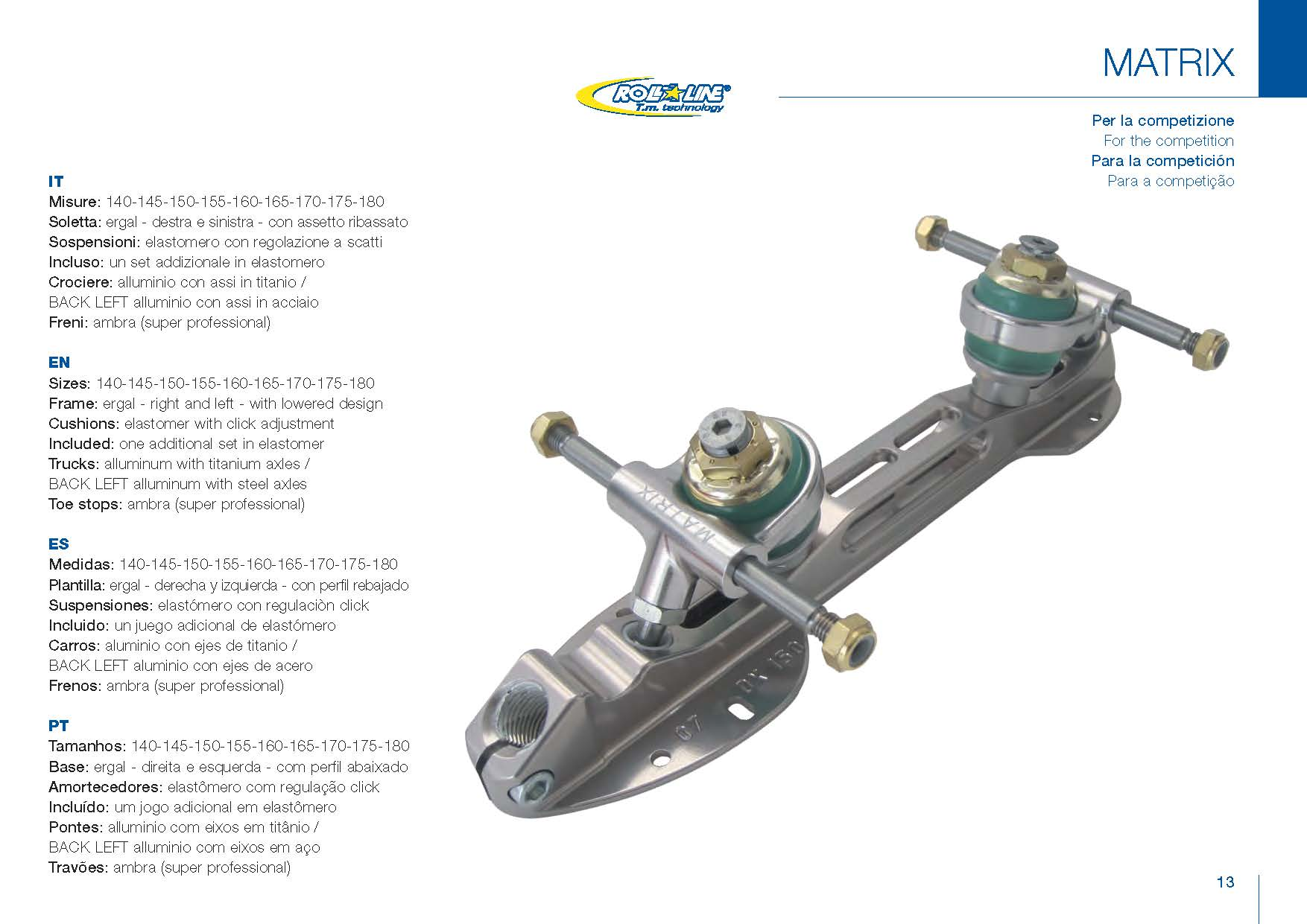 ROLL-LINE_Artistic-Skating_Catalog_Page_13