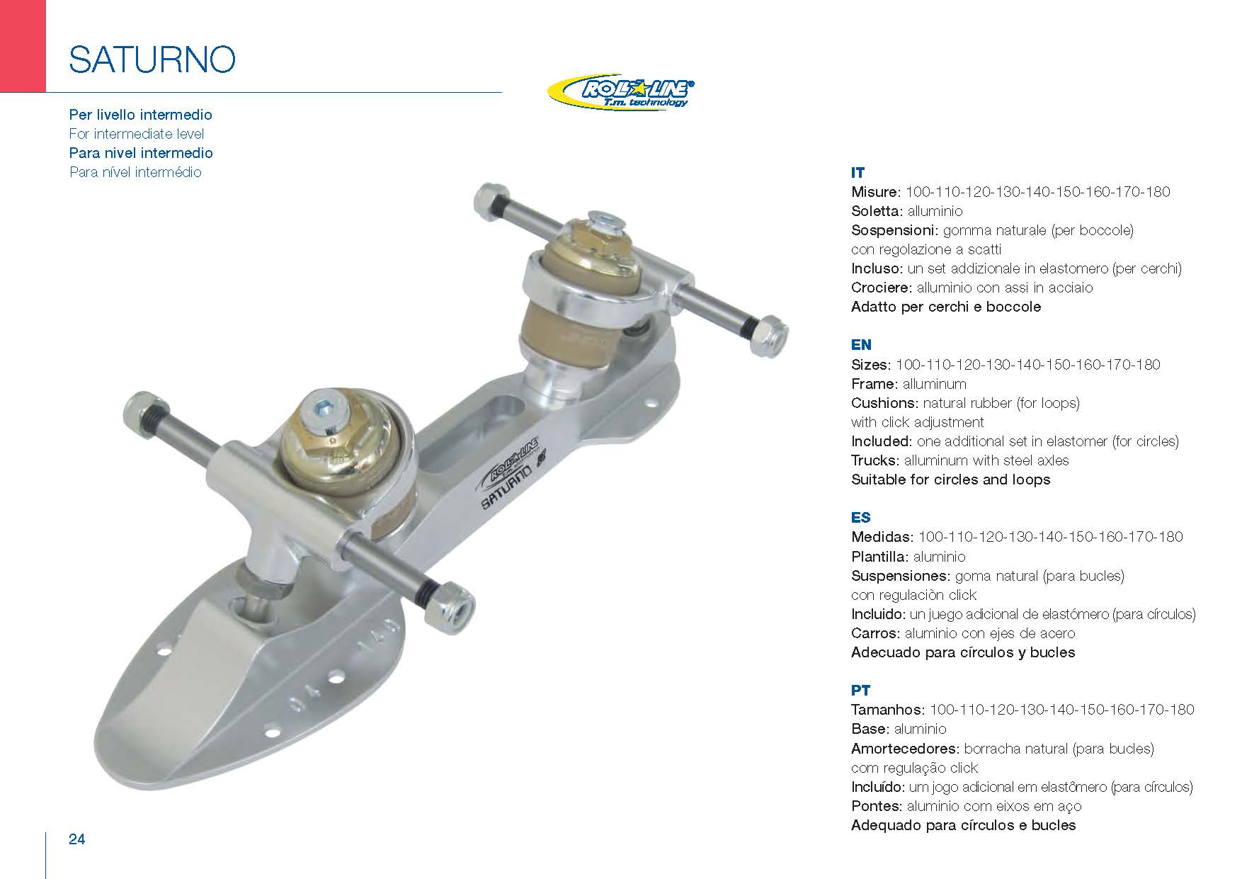 ROLL-LINE_Artistic-Skating_Catalog_Page_24