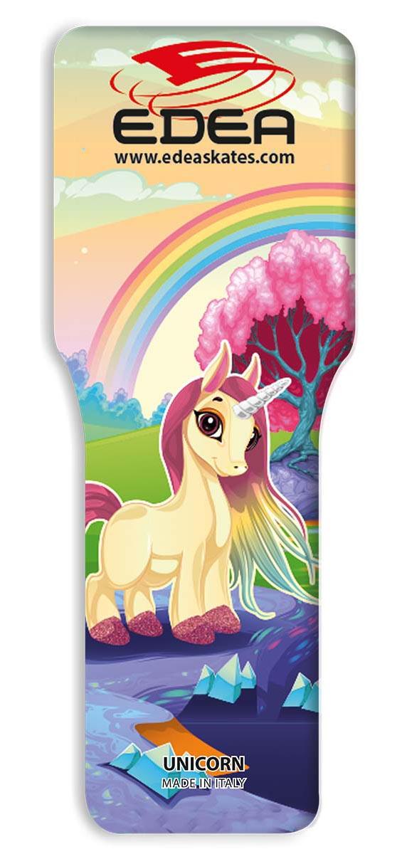 Spinner_0004_unicorn