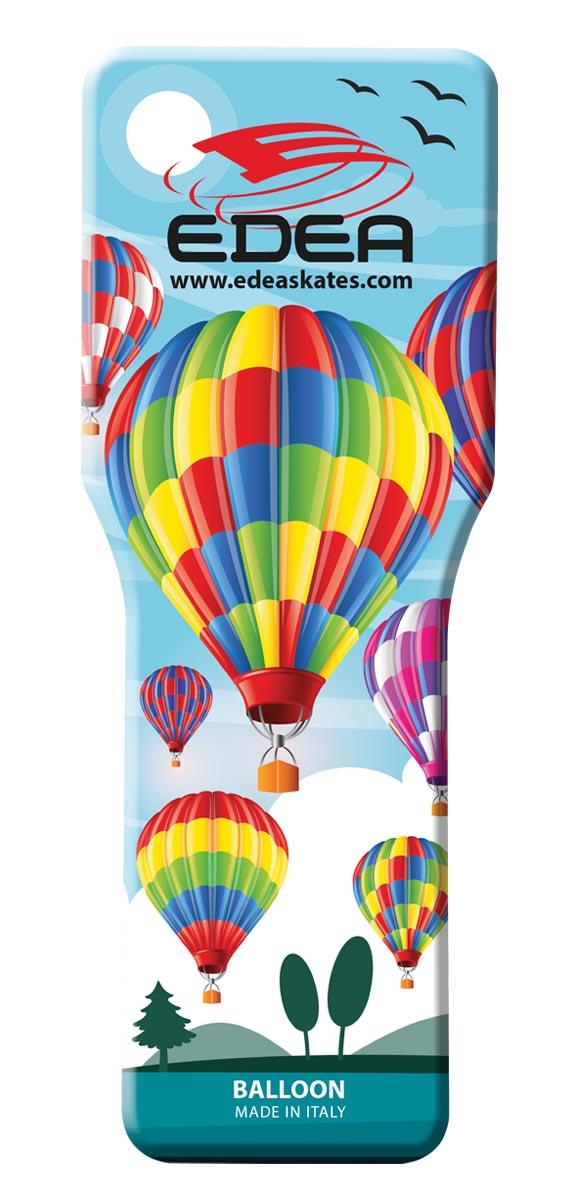 Spinner_0011_Balloon