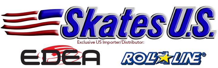 Skates US
