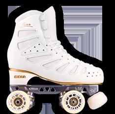 Skates US Roller Home