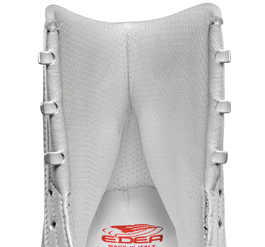 "Air-Tech Ice Fly (90) ""C Width"" - Seconds"