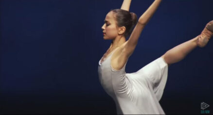Ballet-438x237 All Learning Center Videos