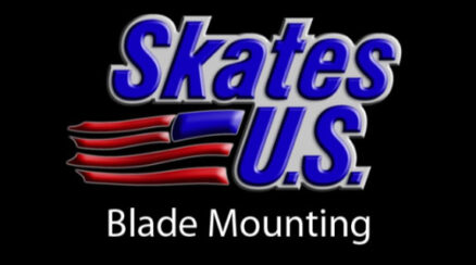 Blade-Mounting-438x244 All Learning Center Videos