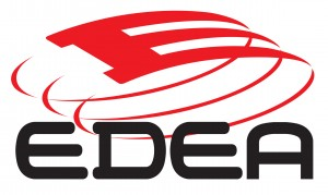 EDEA-300x179 Why is EDEA so Special?