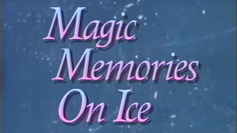 magiciceyt Ice Media Legacy
