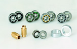 Bearings-All_000 Roller Learning Center