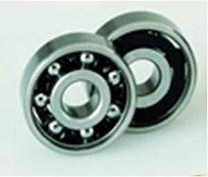 CarbonJ-Bearing-300x256 Wheels: Hardness & Sizes