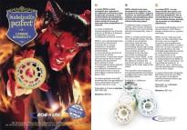 Devil-205x143 Roller Learning Center