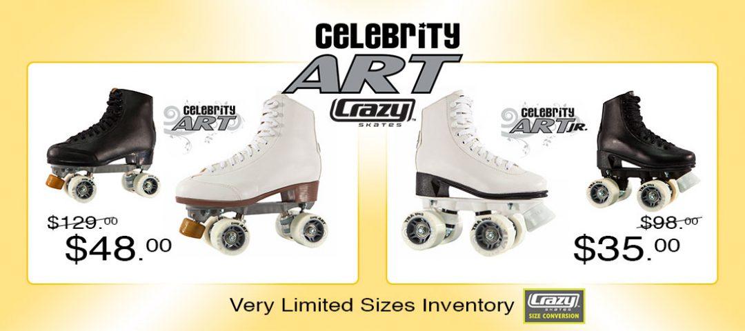 CelebrityArt-1080x480 Roller Home