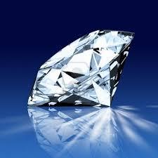 cristallo SUONO (70)