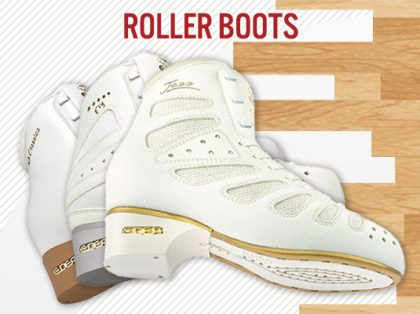 Roller-Boots-420x314 Shop