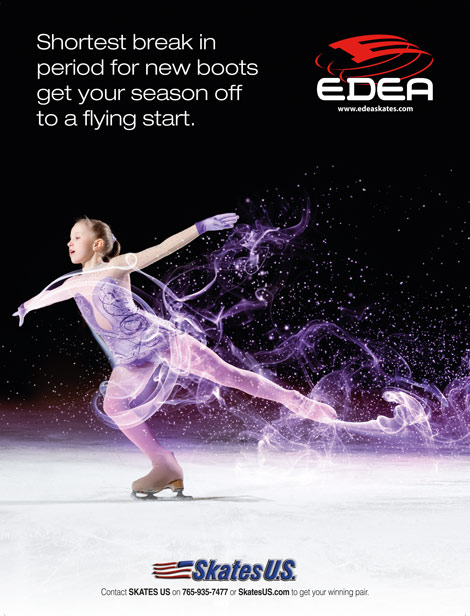 EDEA2014Aug Ice Shop