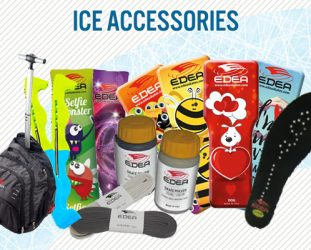 Ice-Accessories-311x250 Ice Shop
