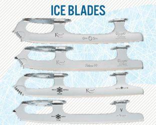 Ice-Blades-311x250 Ice Shop