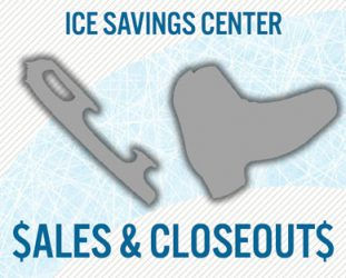 Ice-Savings-Center-311x250 Shuffle Layout