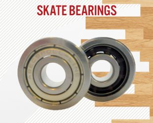 Skate-Bearings-Tools-311x250 Roll-Line