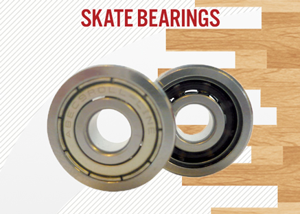 Skate-Bearings-Tools Roll-Line