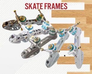 Skate-Frames-311x250 Roll-Line