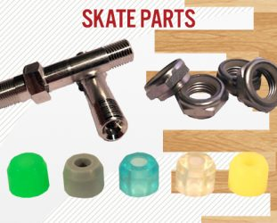 Skate-Parts-311x250 Roll-Line