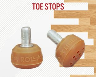 Skate-Toe-Stops-311x250 Roll-Line