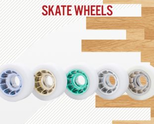 Skate-Wheels-311x250 Roll-Line