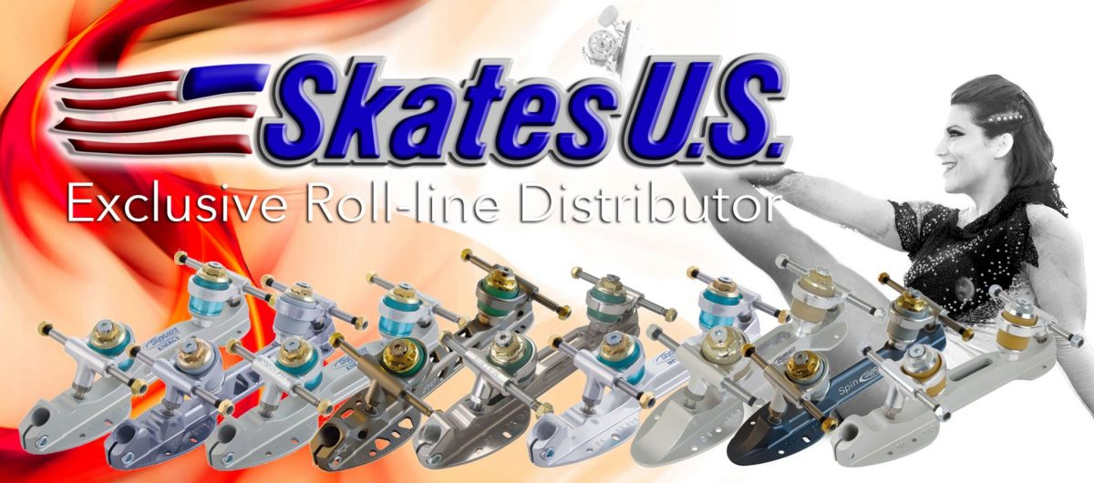 EdeaDistributorRollLine-1200x530 Roller Shop