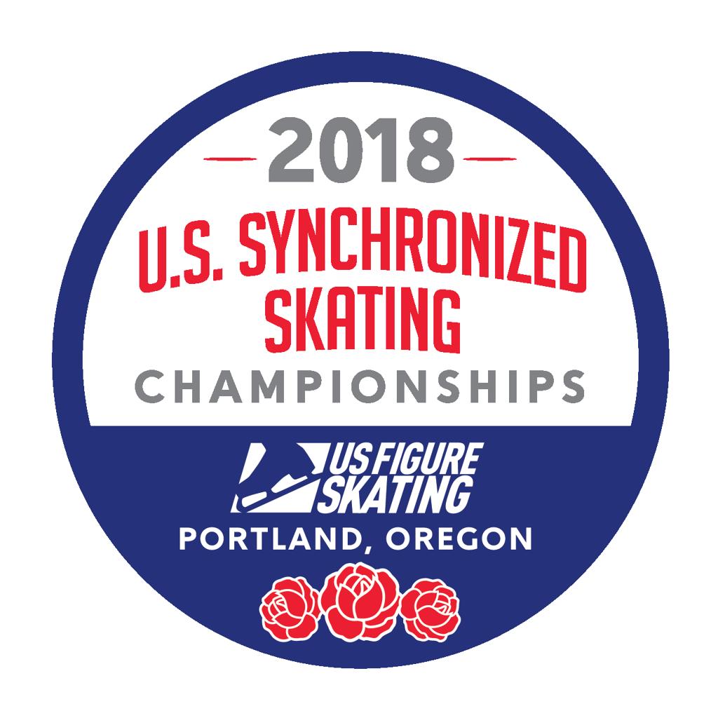 Revised-2018_Synchro_Championship_Logo-04_large Ice Events