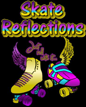 logo Roller Events