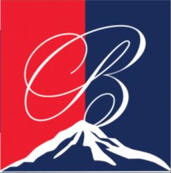 Bopen-logo Ice Events