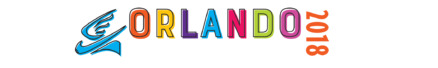 Orlando18_Logo_FullColor-438x68 Ice Events